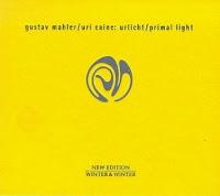 Gustav Mahler/Uri Caine - Urlicht/Primal Light 1998
