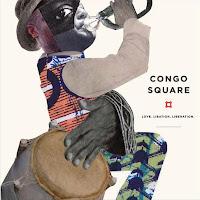 Congo Square - Wynton Marsalis e Yacub Addy (2008)