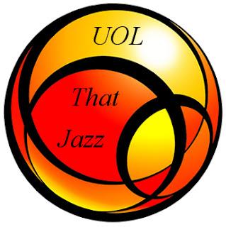 Radio Uol That Jazz