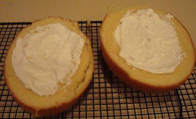 Kossuth Cake - márcoius 15. - ünnepi recept - Kossuth Cake ...