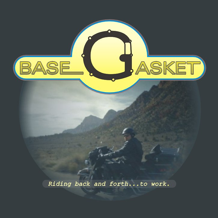 Basegasket