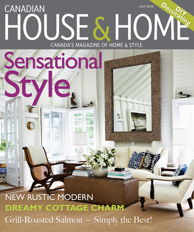 Modern Home Magazine also Home Trends Magazine likewise Home Interior ...