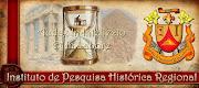 Instituto de Pesquisa Histórica Regional