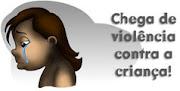 4 de junho - Dia Internacional da Criança Vítima de Maus Tratos