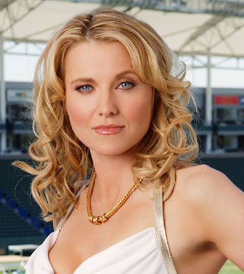 Gabrielle Lucy Lawless Ena Fakes Images Eplore Picture