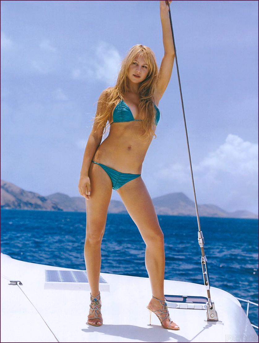 anna kournikova   hot bollywood and hollywood actress and model wallpaper