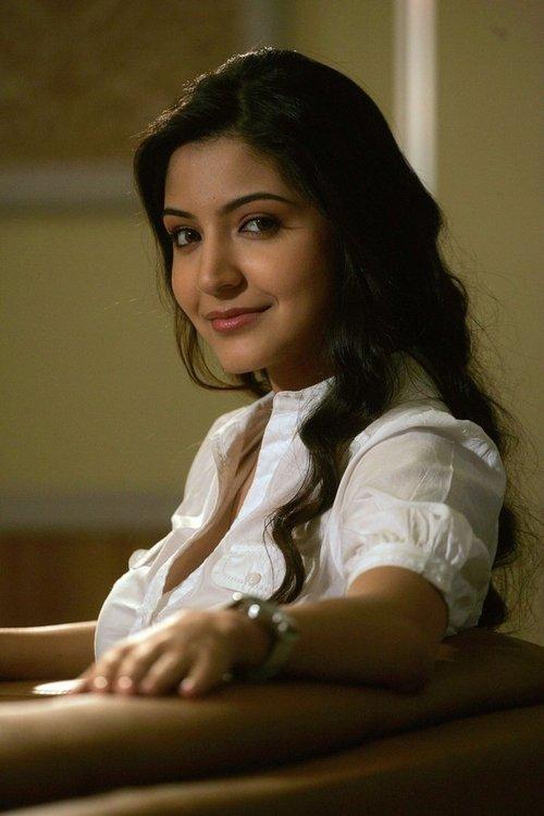 Hot Bollywood And Hollywood Actress Model Wallpaper