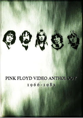 Pink Floyd - Pink Floyd The Anthology