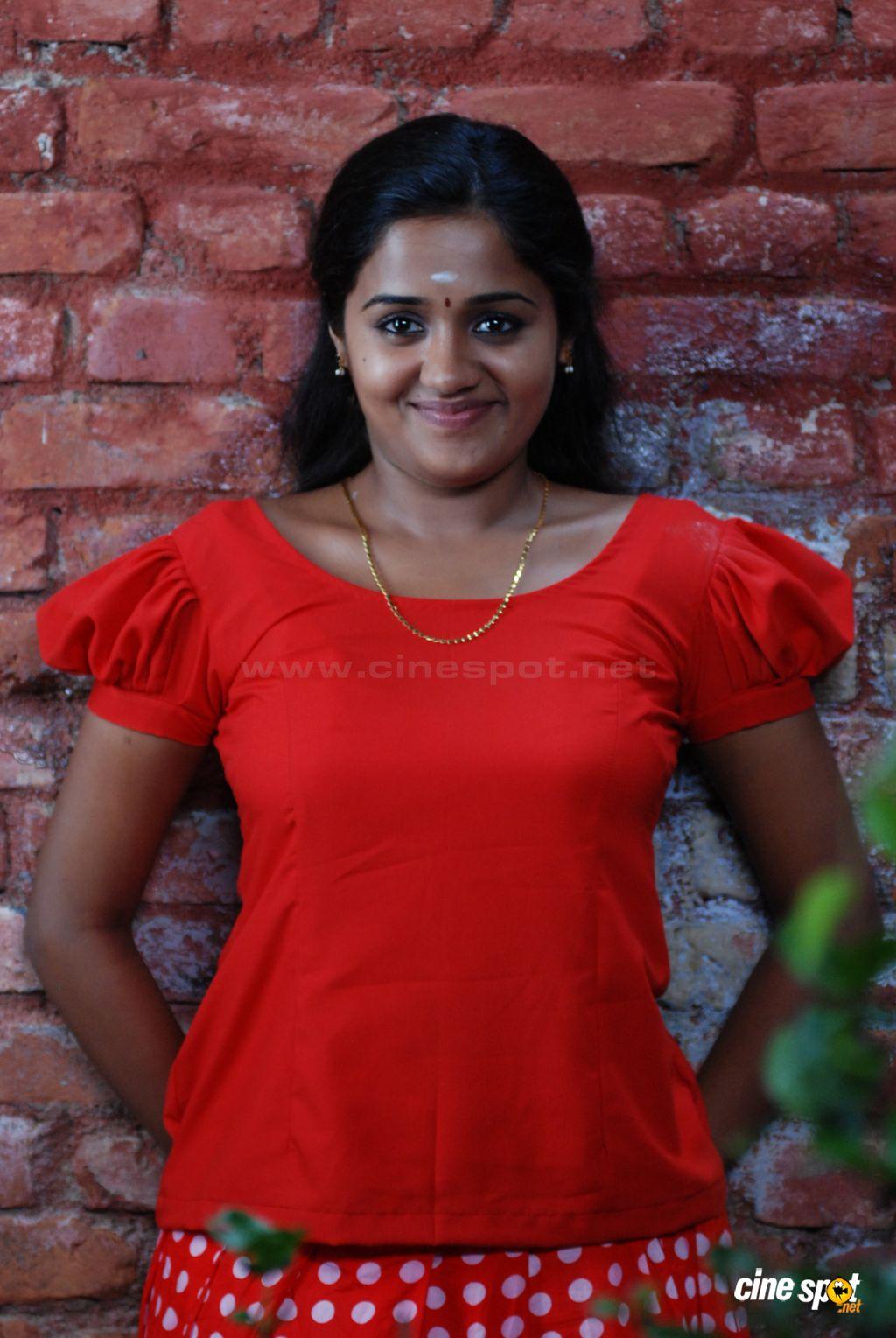 Malayalam Chechi Kambi Kathakal