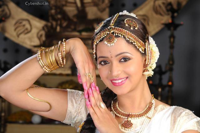 Images Of Actress Bhavana Hot Hubs Tamil Kama Mallu Nude Fake