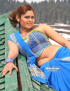 Malayalam seriyal naked girls