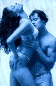 http://4.bp.blogspot.com/_8KB8xU4pI_U/TPPdl_D7fbI/AAAAAAAABYU/rsUztxArOWQ/s1600/Shweta-Menon-kamasutra-ad-hot+%25284%2529.jpg
