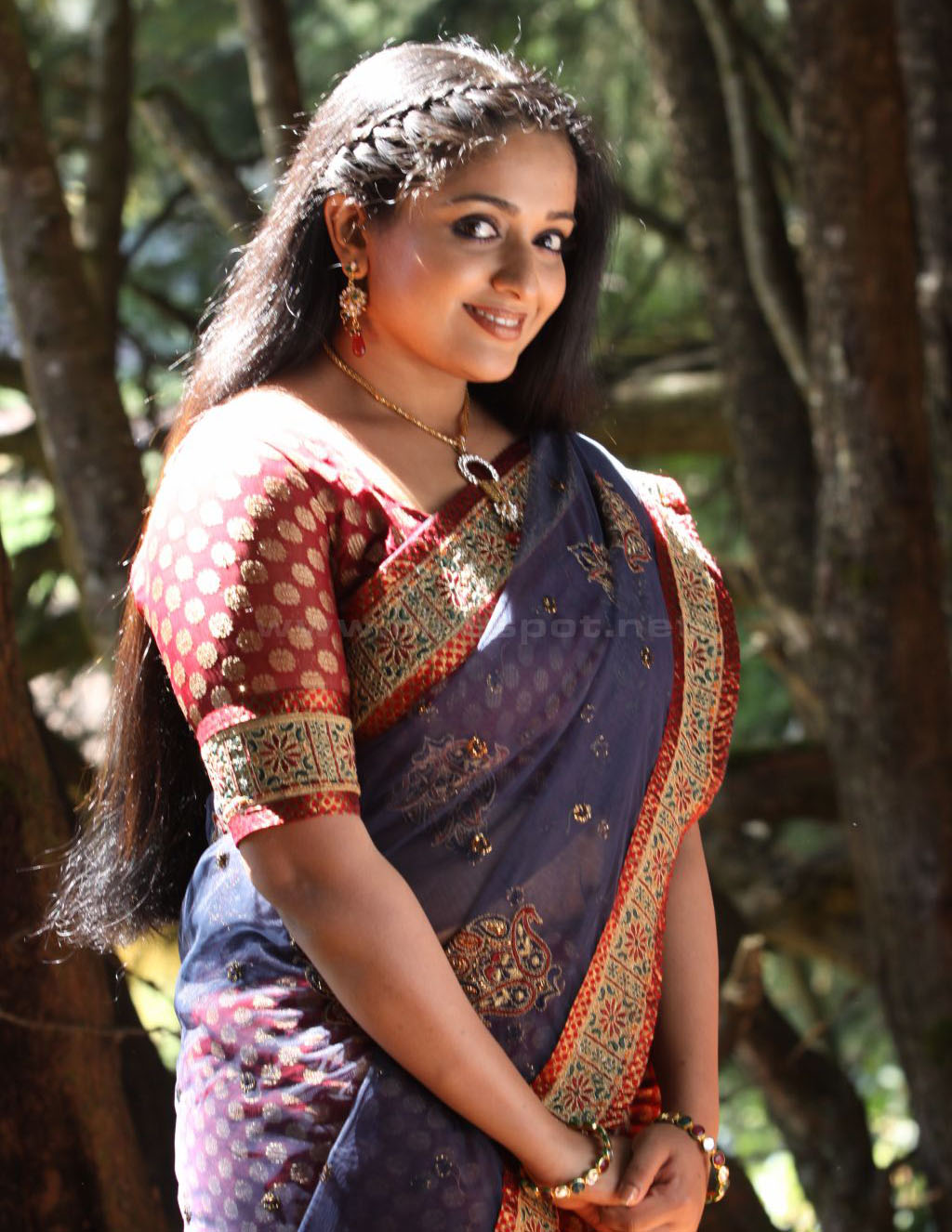 Ngaceng a mas brow hot kavya madhavan in malayalam movie china town hot kavya madhavan in malayalam movie china town altavistaventures Gallery