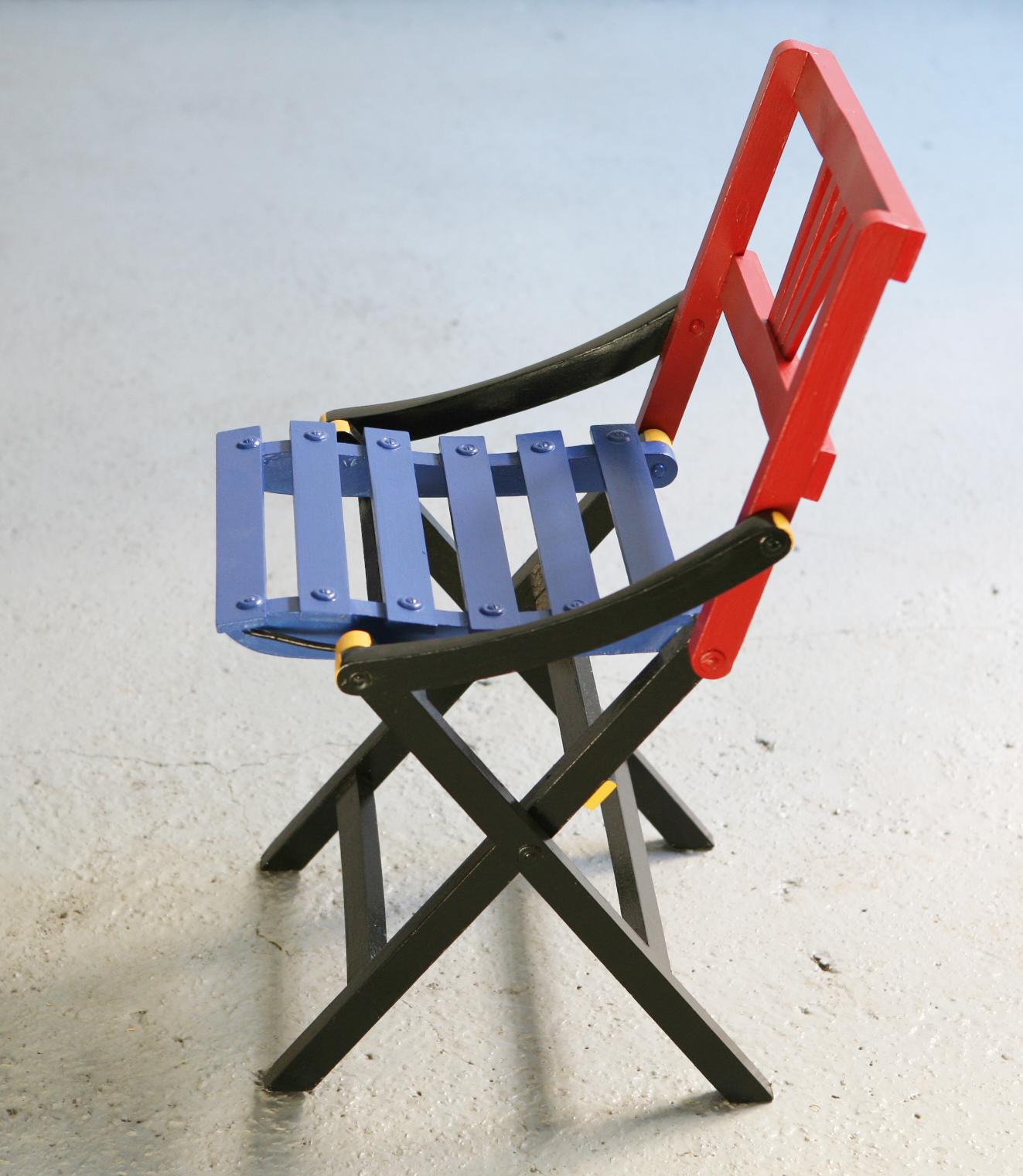 les enfants de dada. Black Bedroom Furniture Sets. Home Design Ideas