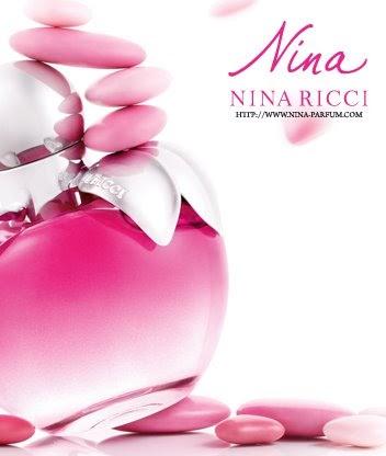 Pretty Nina (Video 2003) - Pretty Nina (Video 2003) - User ...
