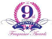 Premiações *Awards