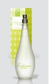 Perfume Água de Cheiro Infusion Brasil for women feminino Perfume da Rosa Negra Brasil Series