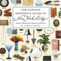 Curious Shopper's Guide