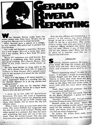 Geraldo Rivera Reporting_1