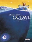 Octave et le cachalot