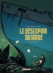Le Dsespoir du singe - T2