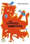 Les contes imbciles