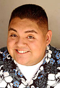 Watch Gabriel Iglesias: Hot and Fluffy Special Episode Online