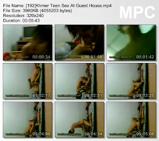 %5B192%5DKhmer+Teen+Sex+At+Guest+House.mp4 thumbs %5B2010.09.20 08.52.26%5D Tags: nonudes anal bsdm, free sex no email