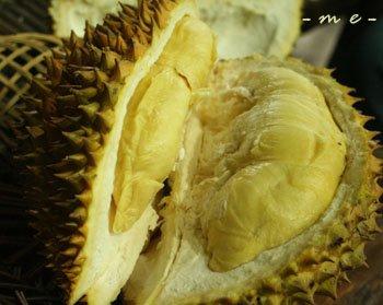 http://4.bp.blogspot.com/_8KV0tq3p-DM/SwTSjcwkoII/AAAAAAAAAAM/AQflUsaUSCY/s1600/durian+montong.jpg