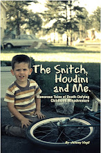 THIS IS MY BOOK on AMAZON