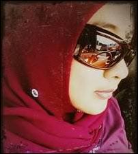 Nor Ain Ashikin Mohamad