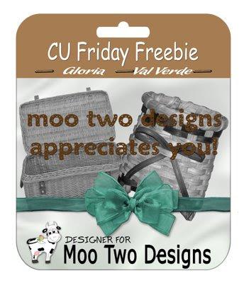 http://mootwodesigns.blogspot.com