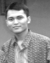 CCU Lecturer