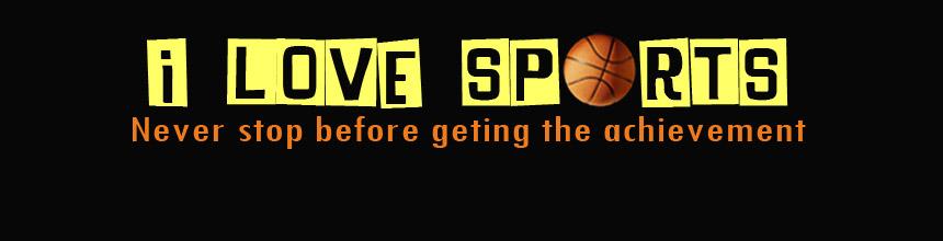 Dalam Bermain Bola Basket Permulaan Permainan Ditandai ...
