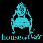 houseof3
