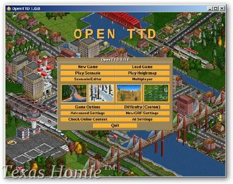 Transport tycoon deluxe patch openttd 104 coretan sederhana transport tycoon deluxe patch openttd 104 gumiabroncs Image collections