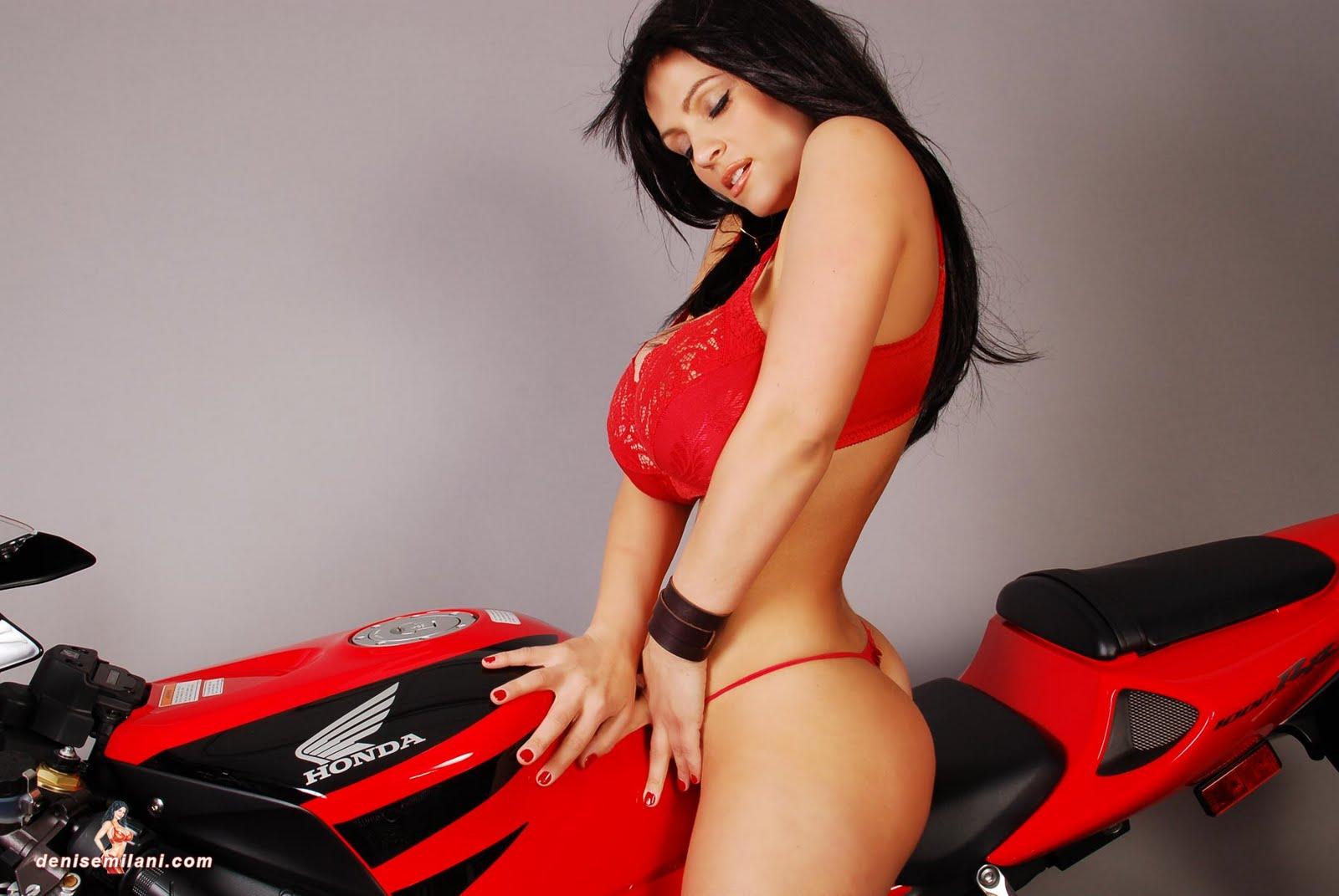 http://4.bp.blogspot.com/_8KsqfrmHJBM/TGC6ri_LwMI/AAAAAAAACwE/b7sqahykxLE/s1600/bike10.jpg