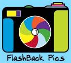 FlashBack Pics