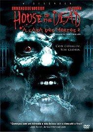 Assistir Filme Online – A Casa dos Mortos 2 (Dublado)