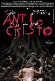 Anticristo Anticristo