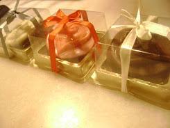 O-reo Choco_door gift