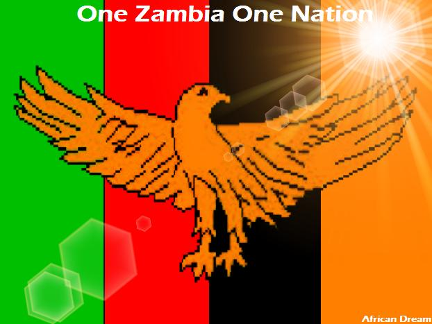 Image one nation zambia download - Zen tuinmodel ...