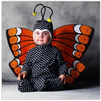 http://4.bp.blogspot.com/_8L6_gnaAkc0/Sq7PpojVkKI/AAAAAAAAAWA/0RM5vEB5cqI/s320/bebes-fantasiados-14.jpg