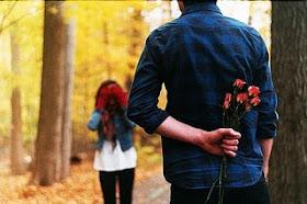 Ho voglia di te