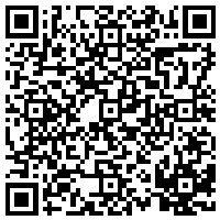 QR Code contato: