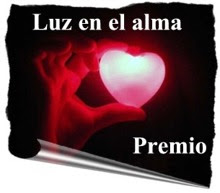 PREMIO DE Liliana G.