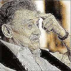 Mario Benedetti  -