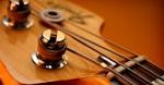MUSICA DE LOS 50-54 AÑOS