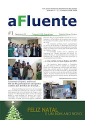 aFluente #1