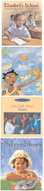 Good Books for African-American children